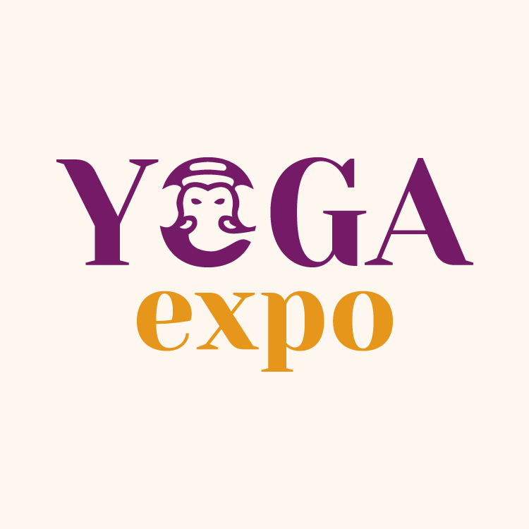 YOGA EXPO - SALERNO